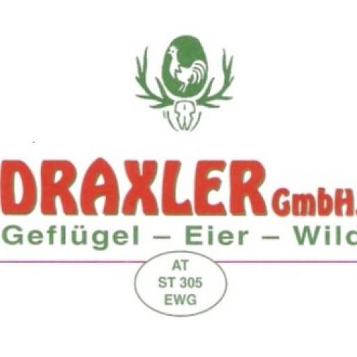 Geflügel Wild Verkauf Draxler