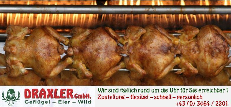 Draxler GmbH